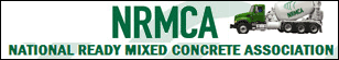 National Ready Mix Concrete Association